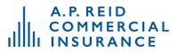 AP Reid Commercial Insurance