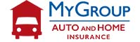 MyGroup Insurance