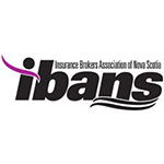 Insurance Brokerage of the Year IBANS 2011